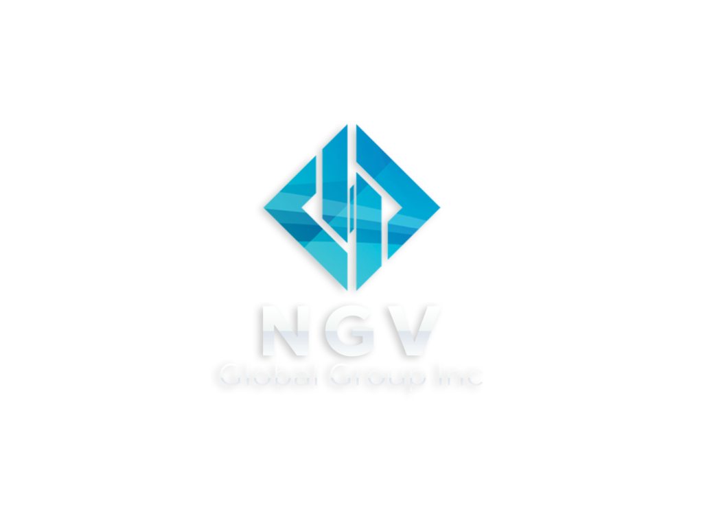 https://ngvglobalgroup.com/wp-content/uploads/2019/08/LOGO_SAMBLE-1024x736.png